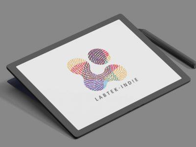 Labtek_Cover_Featured