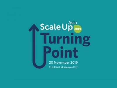 TurningPoint_Cover_Featured2