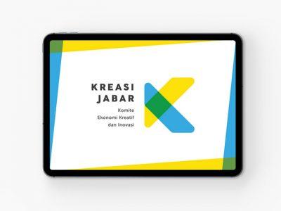 KreasiJabar_Cover_Featured