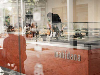 Mahidana_Cover_Featured