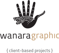 our-service-wanara-graphic