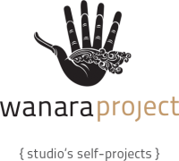 our-service-wanara-project