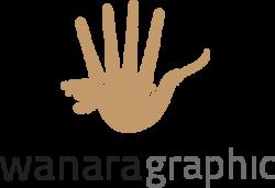 wanara-graphic