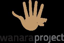 wanara-project