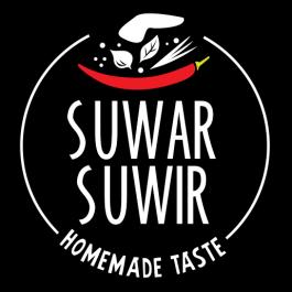 logo-suwar-suwir